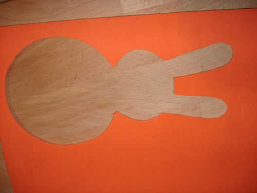 nadelfilzen fensterschmuck zu ostern handarbeiten. Black Bedroom Furniture Sets. Home Design Ideas