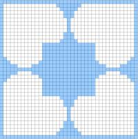 Häkeln Anleitungen Muster Für Topflappen Handarbeiten