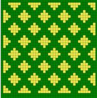 Anleitung Häkeln Muster Für Topflappen Handarbeiten
